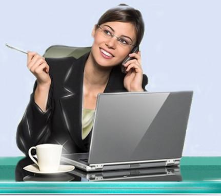 rezyume-menedzher-po-internet-reklame-internet-kazino