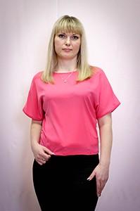 Женские Блузки Оптом От Производителя В Красноярске