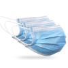 Купить маски одноразовые крупным оптом